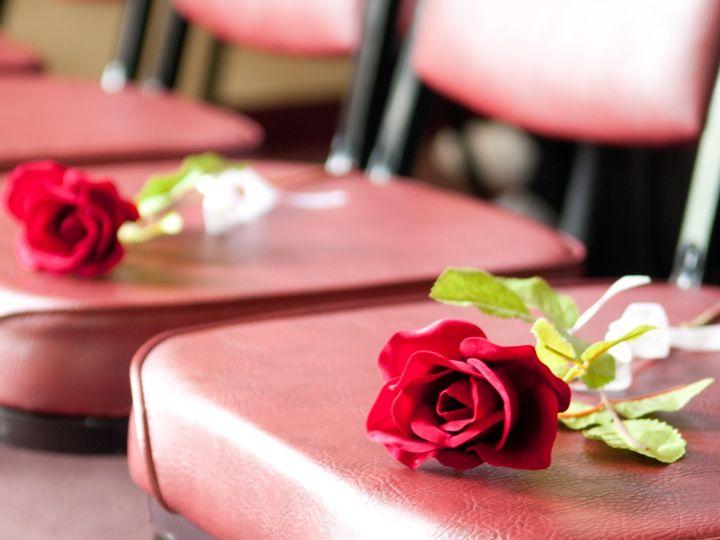 Tmx 1394082653422 Britt Wedding 9 Indianapolis wedding planner