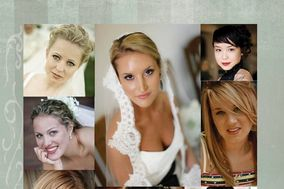 Elena Joseph Hair.Makeup