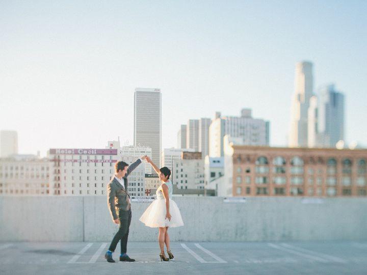 Tmx 1471997396071 1325 1onelovephotography Burbank, CA wedding planner