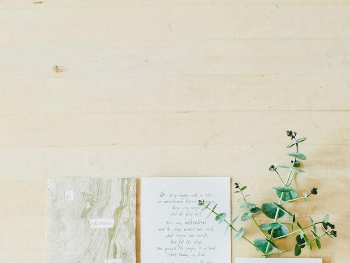 Tmx 1471997407480 042014sa0093onelovephotography Burbank, CA wedding planner