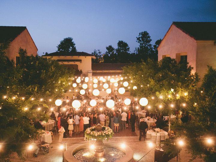 Tmx 1471997442375 052514cc1556onelovephotography Burbank, CA wedding planner