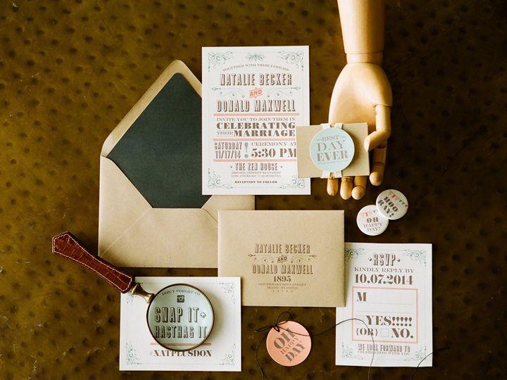 Tmx 1471997523478 27340008 Burbank, CA wedding planner