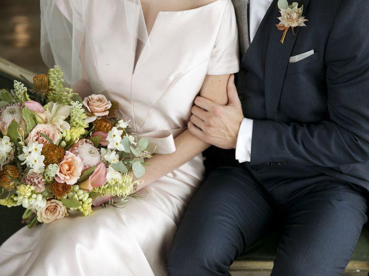 Tmx 1471997554690 Jb7a3952 Burbank, CA wedding planner