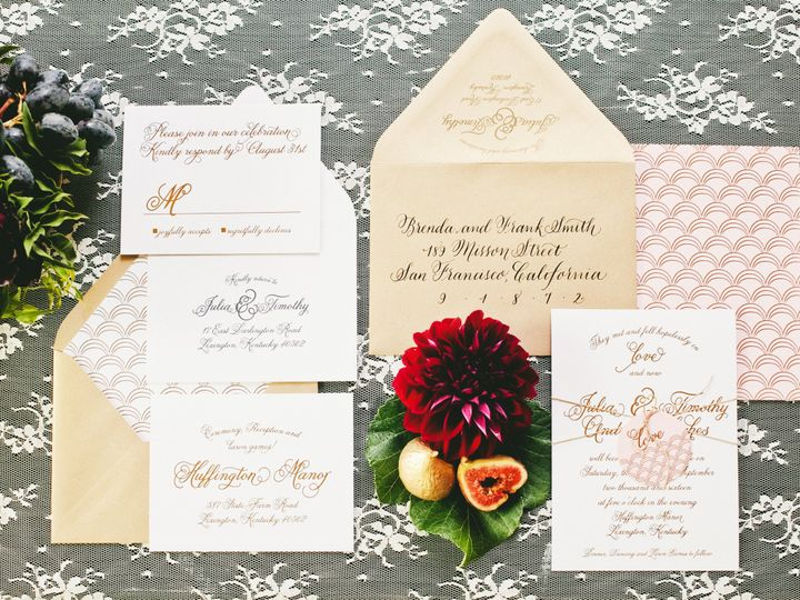 Tmx 1471997669441 Luxurymeetsearth241aonelovephotography Burbank, CA wedding planner