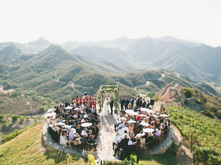 Tmx 1471997716973 Tc0515 2yonelovephotography Burbank, CA wedding planner