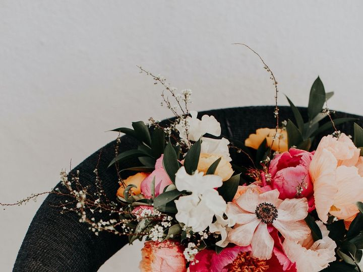 Tmx 2h1b3993 51 585632 158237209565127 Burbank, CA wedding planner