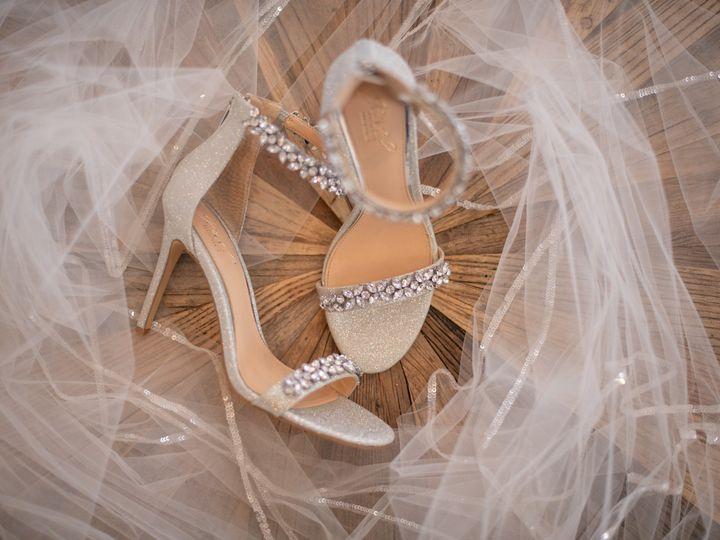 Tmx Oshea Wedding 14 51 585632 157920936099822 Burbank, CA wedding planner