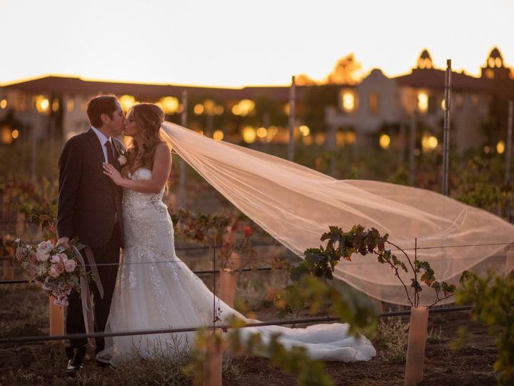 Tmx Oshea Wedding 375 51 585632 157920951185468 Burbank, CA wedding planner
