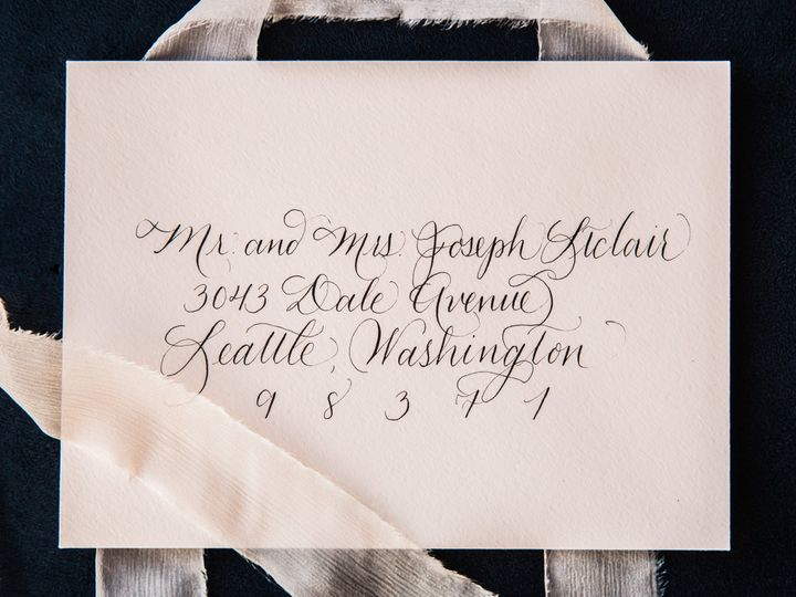 Tmx 496b0220 51 995632 Sugar Grove wedding invitation