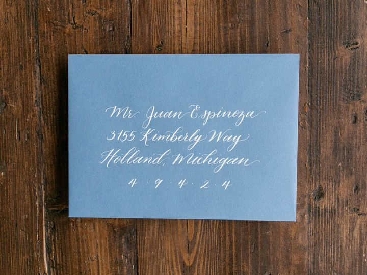 Tmx Jessicadraper 90 51 995632 159440886843449 Sugar Grove wedding invitation