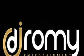 DJ Romy Entertainment