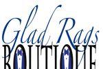 Glad Rags Boutique Formal Wear image