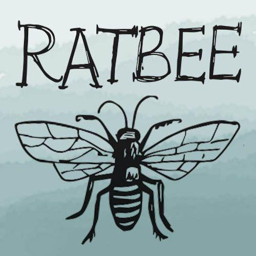 b2db10c0295581e0 ratbee redesign etsy square