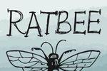 Ratbee Press image