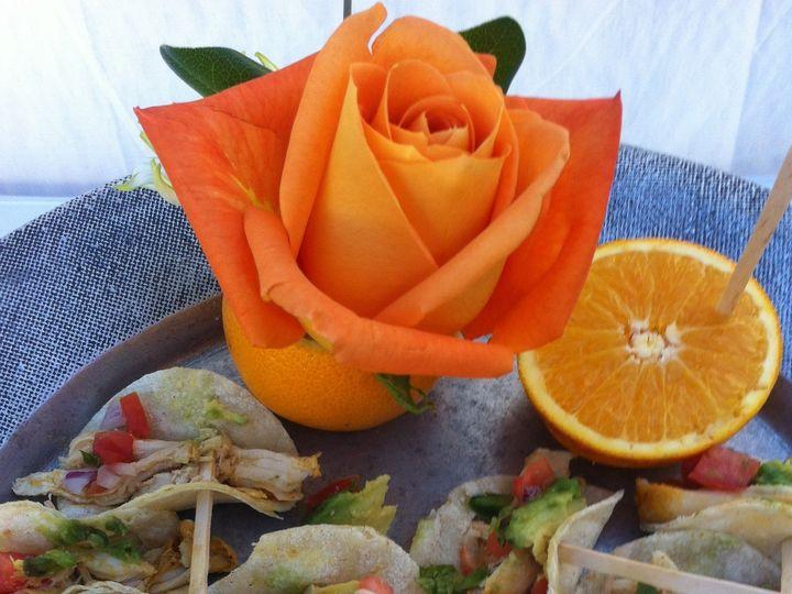 Tmx 1426619063022 427 2 Ventura wedding catering