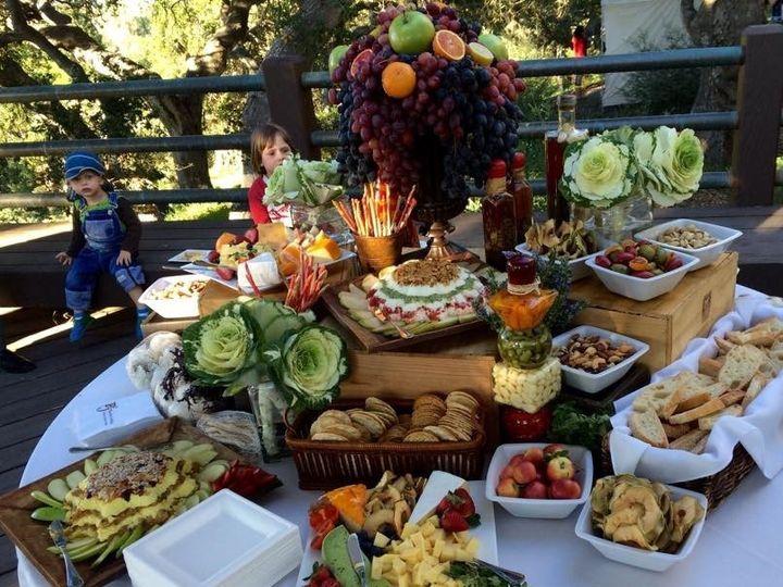 Tmx 1426619130625 27 2 Ventura wedding catering