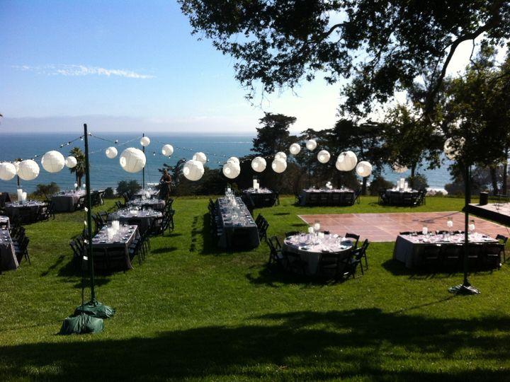 Tmx 1426619542761 439 Ventura wedding catering
