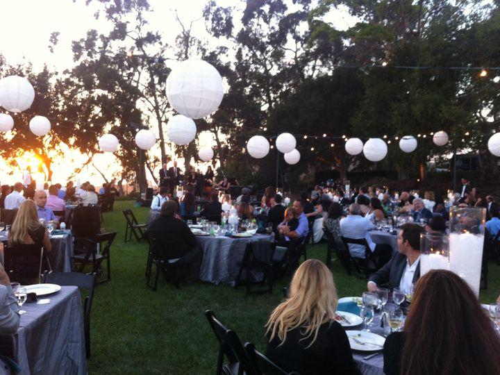 Tmx 1426619576210 440 Ventura wedding catering