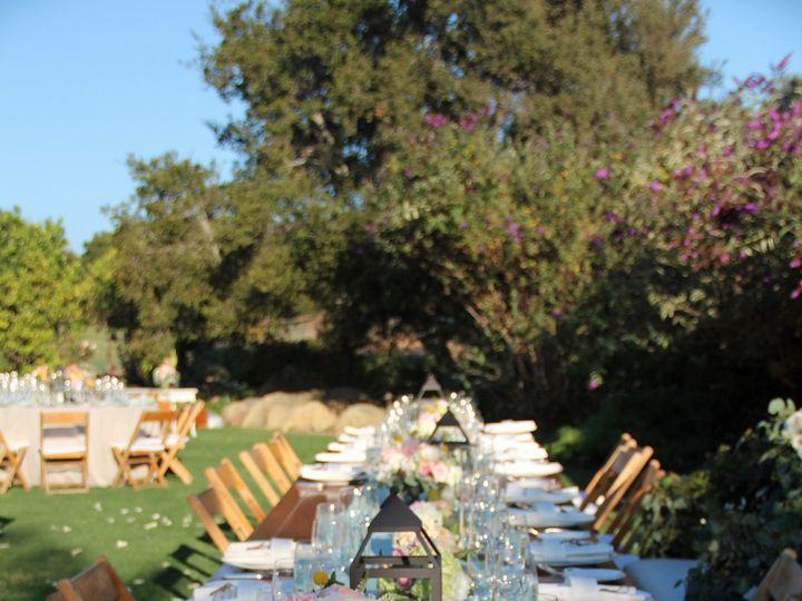 Tmx 1426619768268 Img2360 Ventura wedding catering