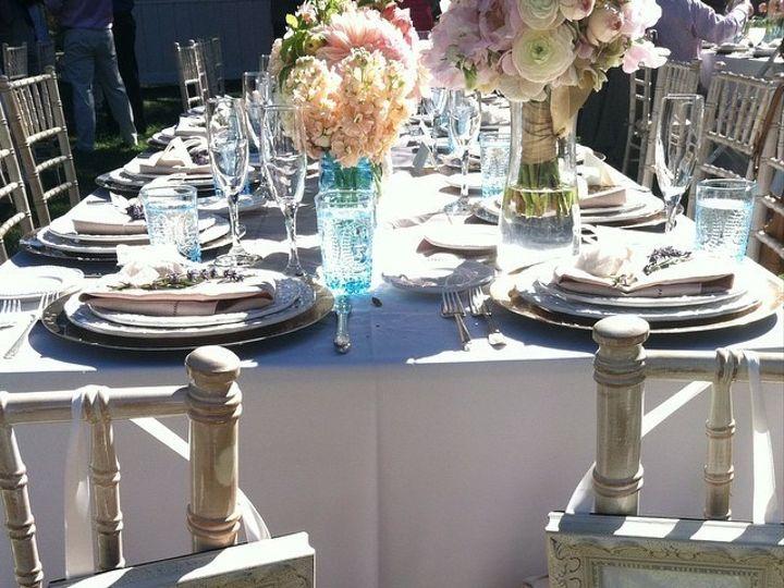 Tmx 1427222343546 Img1493 Ventura wedding catering