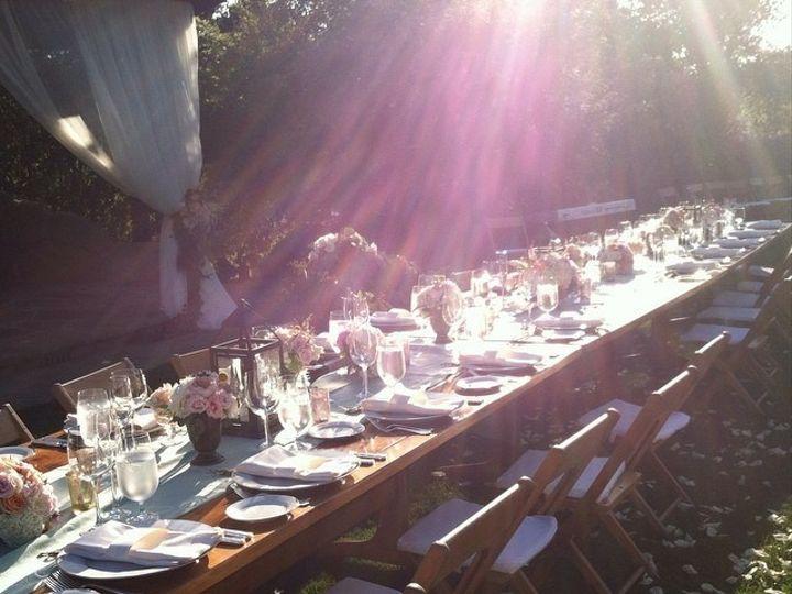 Tmx 1427222347784 Img1494 Ventura wedding catering