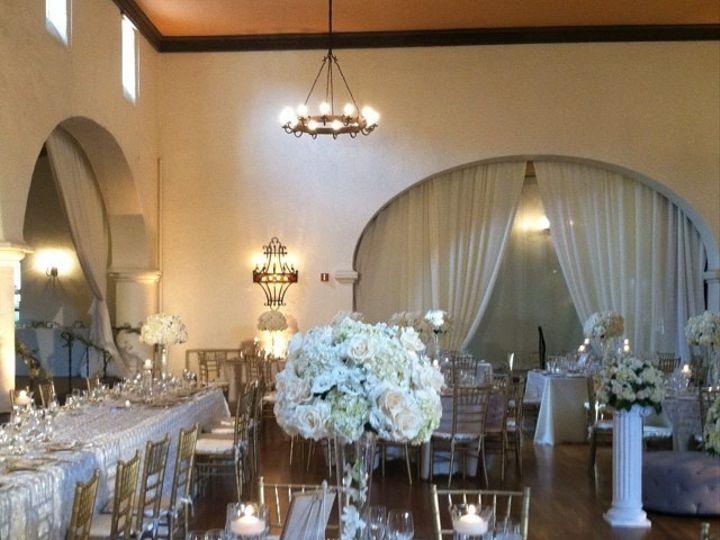Tmx 1427222354060 Img1495 Ventura wedding catering