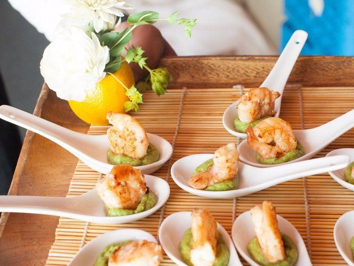 Tmx 1427222361300 Img1496 Ventura wedding catering