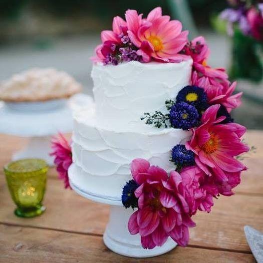 Tmx 1427222369427 Img1497 Ventura wedding catering