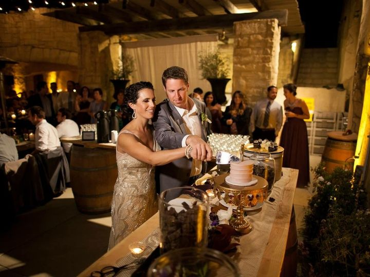 Tmx 1427222390755 Img1501 Ventura wedding catering
