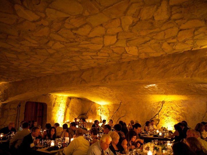 Tmx 1427222397535 Img1502 Ventura wedding catering