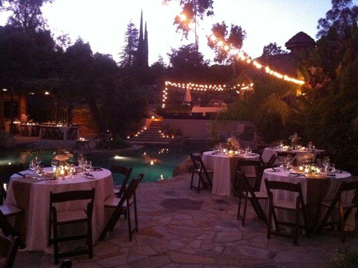 Tmx 1427222411413 Img1504 Ventura wedding catering