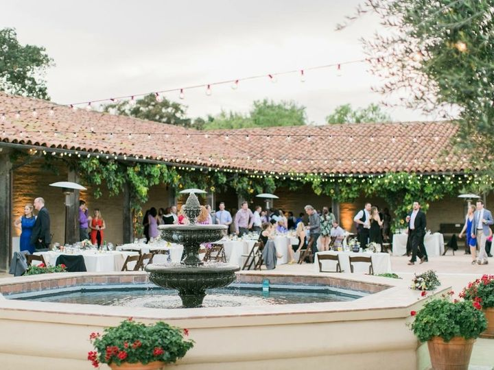 Tmx 1427222423613 Img1506 Ventura wedding catering