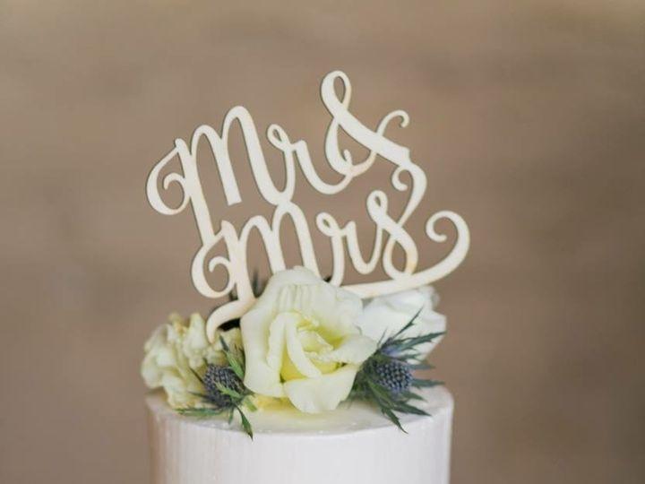 Tmx 1427222429129 Img1507 Ventura wedding catering