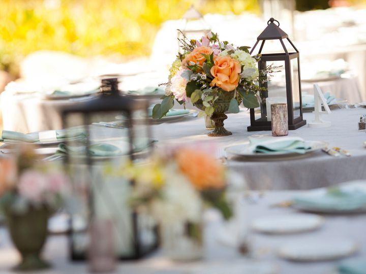 Tmx 1433800439543 Kevin And Katie Details 0104 2 Ventura wedding catering