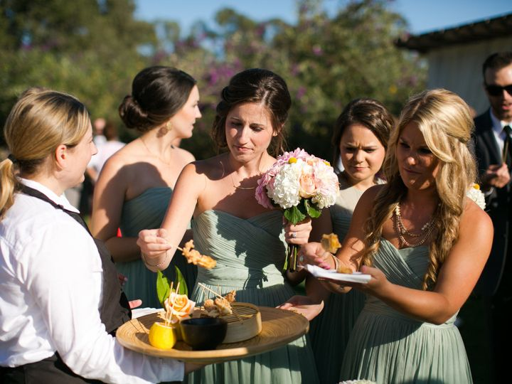 Tmx 1433800540647 Kevin And Katie Details 0185 2 Ventura wedding catering