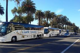 Clark Travel Enterprises, LLC