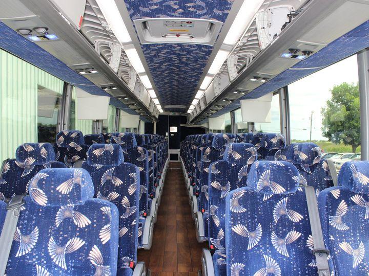 Tmx 849 Copy 51 746632 Taylor, TX wedding transportation