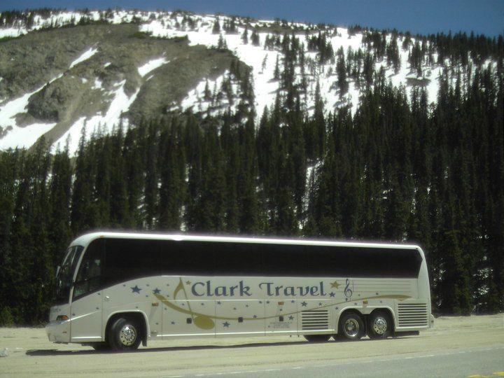 Tmx Mountains1a56 51 746632 Taylor, TX wedding transportation