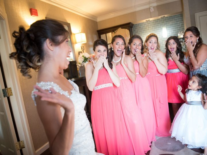 Tmx 1460687221193 Castillo 0133 Old Bridge, NJ wedding videography