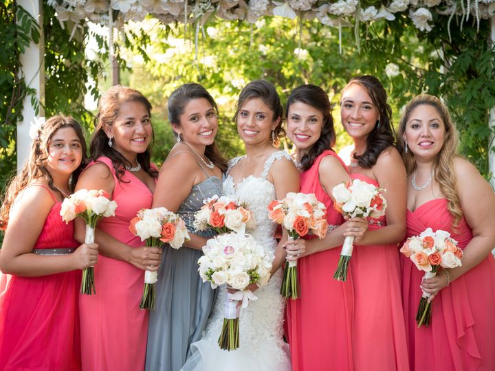 Tmx 1460687335075 Castillo 0288 Old Bridge, NJ wedding videography