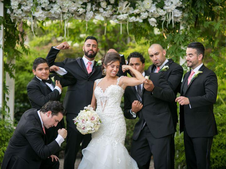 Tmx 1460687535167 Castillo 0441 Old Bridge, NJ wedding videography