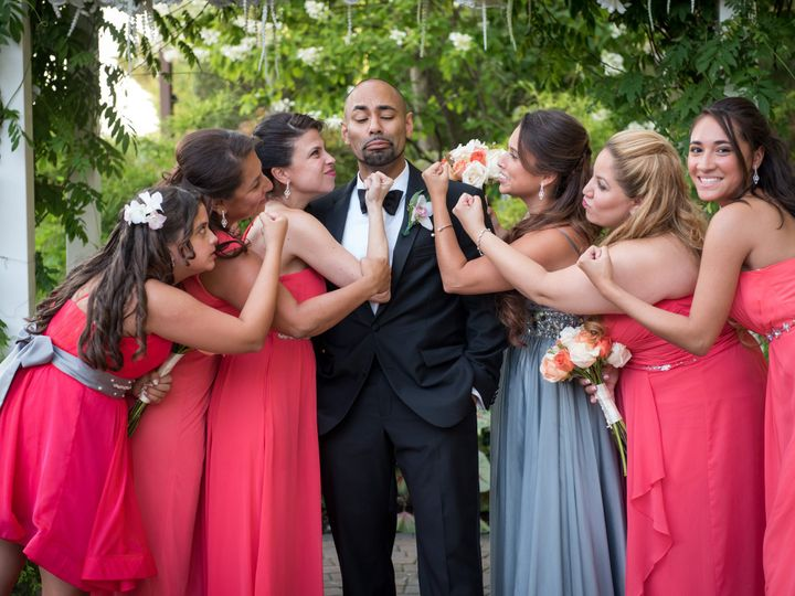 Tmx 1460687560920 Castillo 0443 Old Bridge, NJ wedding videography