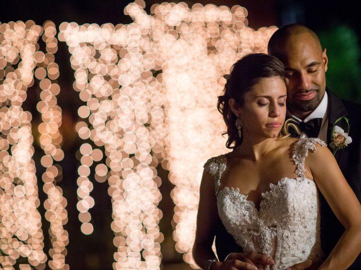 Tmx 1460688089915 Castillo 1196 Old Bridge, NJ wedding videography