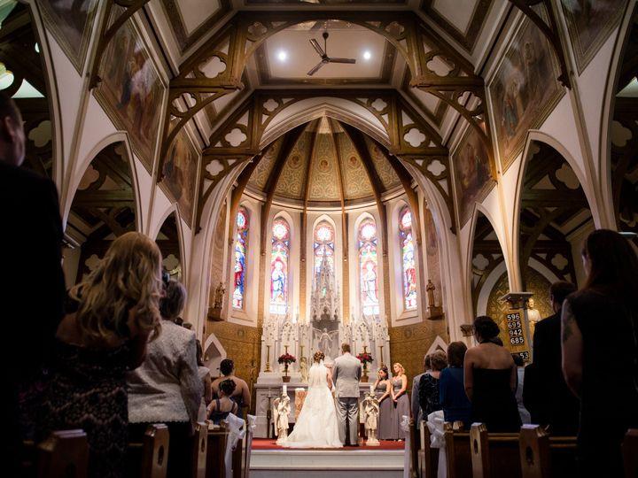 Tmx 1460688518634 Dutkowski 0274 Old Bridge, NJ wedding videography