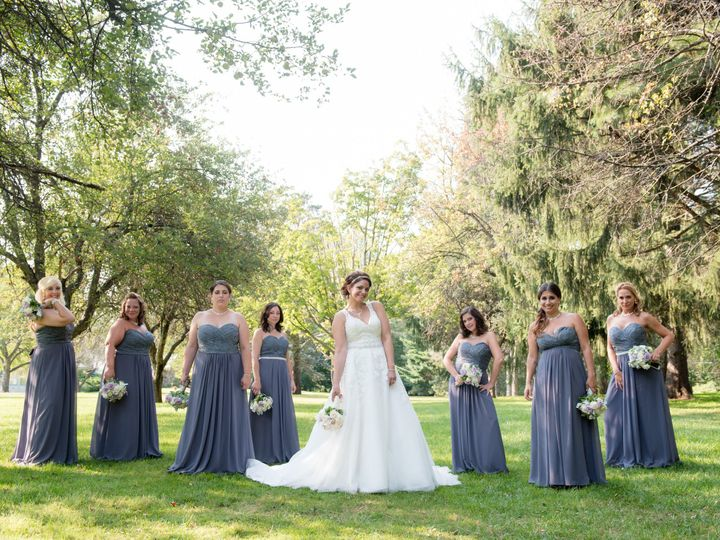 Tmx 1460688733680 Dutkowski 0388 Old Bridge, NJ wedding videography
