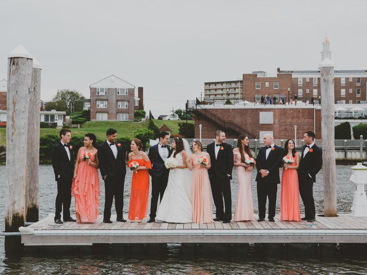 Tmx 1504883314990 Interrante 0206 Old Bridge, NJ wedding videography