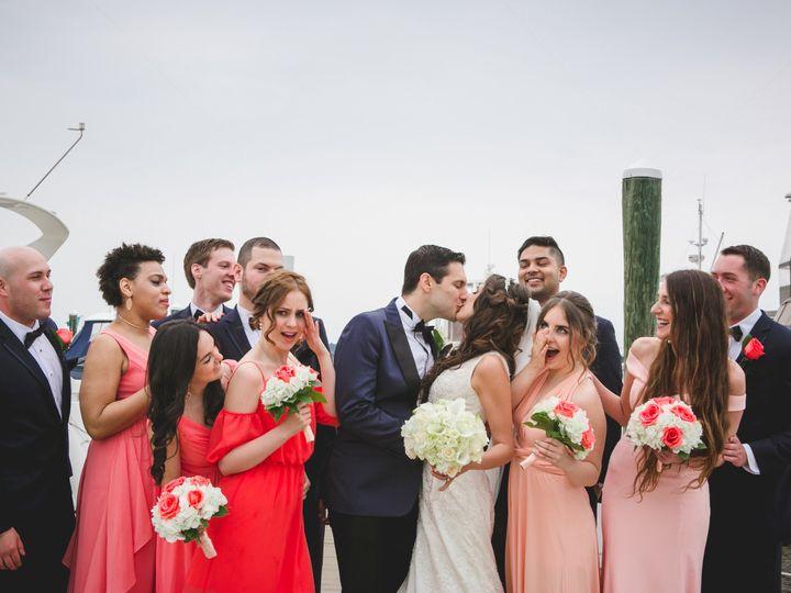 Tmx 1504883339240 Interrante 0210 Old Bridge, NJ wedding videography