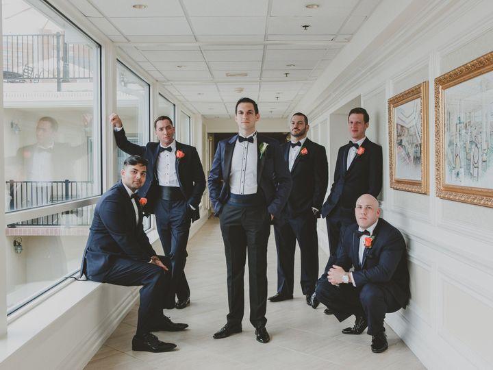 Tmx 1504883375747 Interrante 0264 Old Bridge, NJ wedding videography