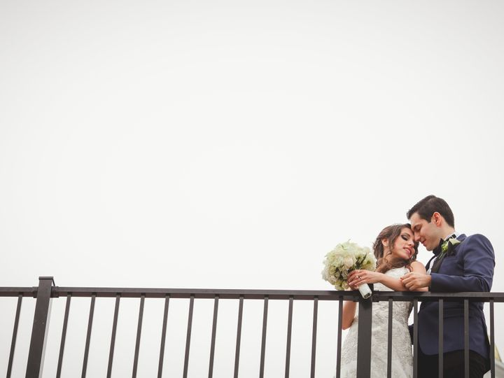 Tmx 1504883416965 Interrante 0345 Old Bridge, NJ wedding videography