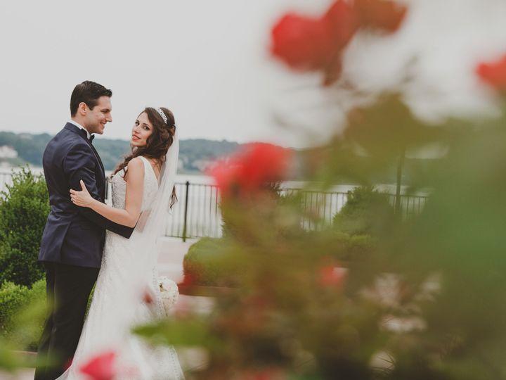 Tmx 1504883432687 Interrante 0368 Old Bridge, NJ wedding videography